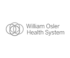 william-osler-logo