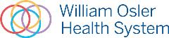 William Osler Logo